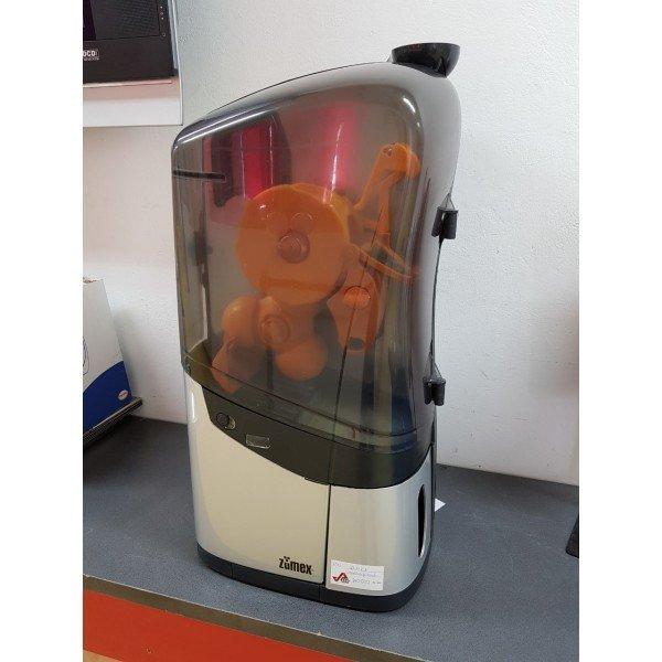 Zumex Minex Orange Juicer Juicers