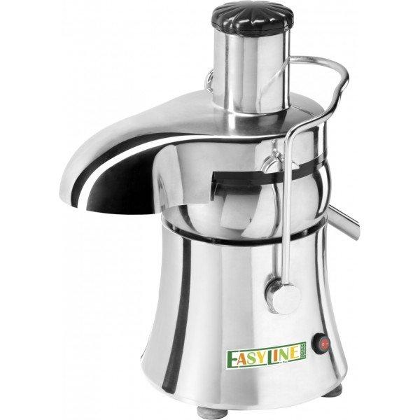 """Easy Line WF-A6000 'fruit and vegetable centrifuge machine Juicers"