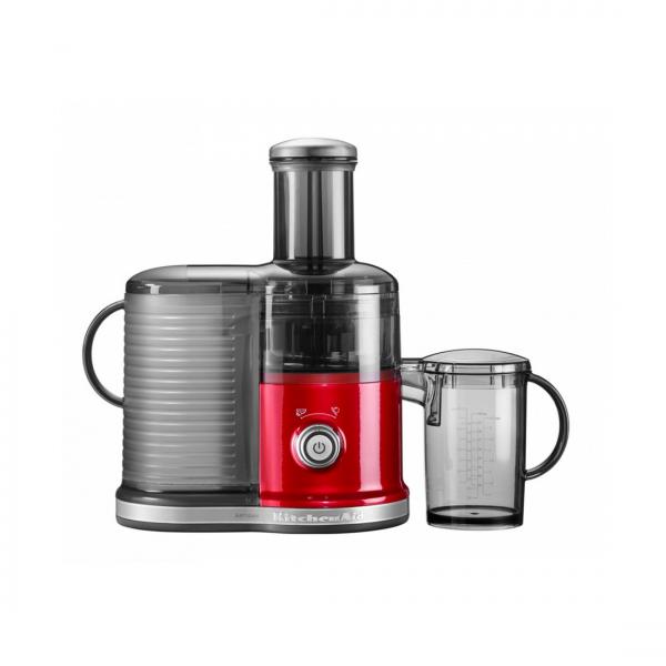 Kitchenaid 5kvj0332eca - fruit / vegetable centrifuge Juicers
