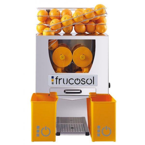 FRUCOSOL F-50 orange press Juicers
