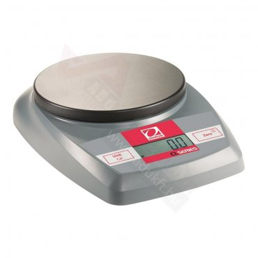 Digital kitchen scales Scales