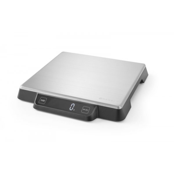 Midi digital kitchen scale - 15 kg Scales