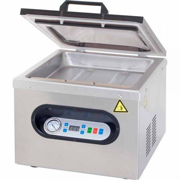 ECO - Chamber Vacuum packing machine Vacuum packaging