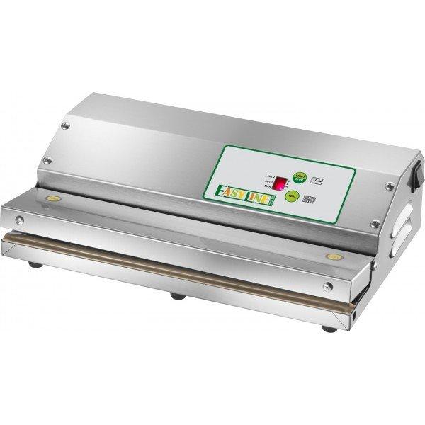 Easy Line (FIMAR) SBP 350 External Vacuum Vacuum Cleaner Vacuum packaging