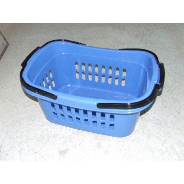 Shopping basket 35 liter Shopping carts / Baskets