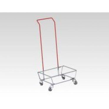Cart collector car, ear Shopping carts / Baskets
