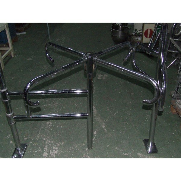 Shop turnstile Customer guadience systems
