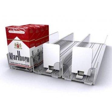 cigarette dispenser...