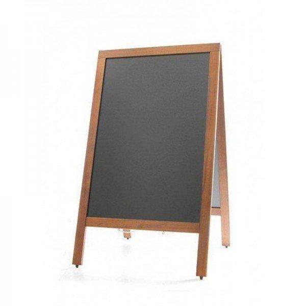 Chalk Barker 50x85 cm Price Tables / Price Labels