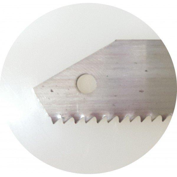 Bone Blade 45 cm  Bone Saws