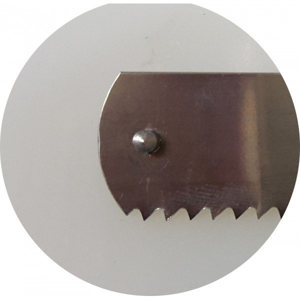 Bone Blade 52 cm  Bone Saws