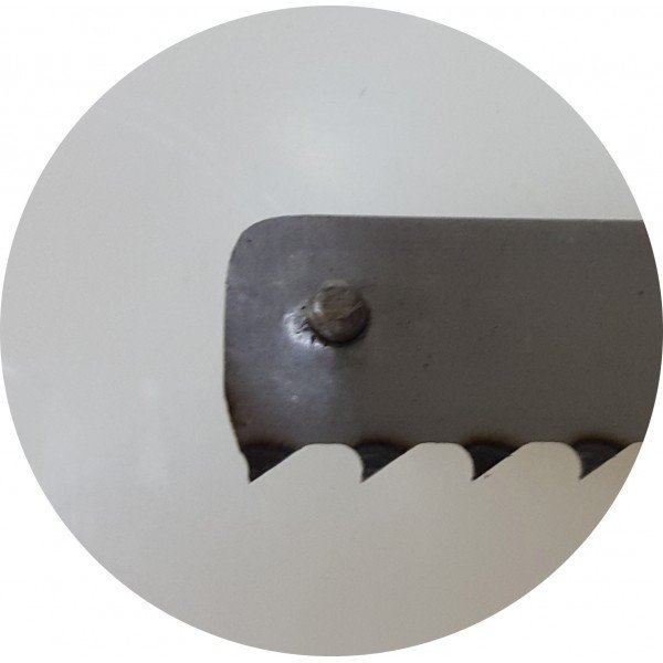 Bone Saw blade 46,5 cm  Bone Saws
