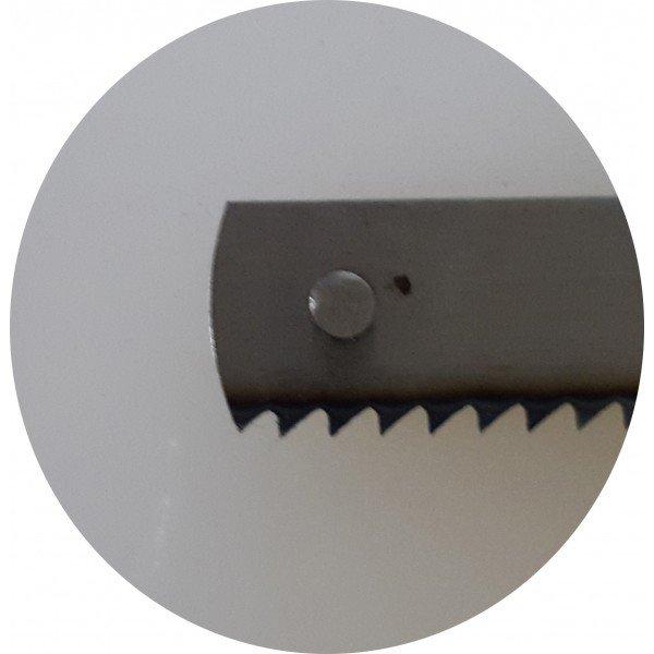 Bone Saw blade 46,3 cm  Bone Saws