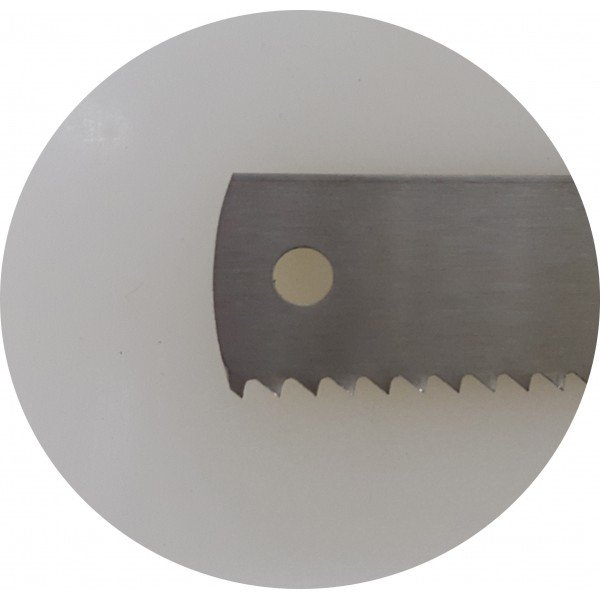 Bone Saw blade 46,5 cm  Bone Saws