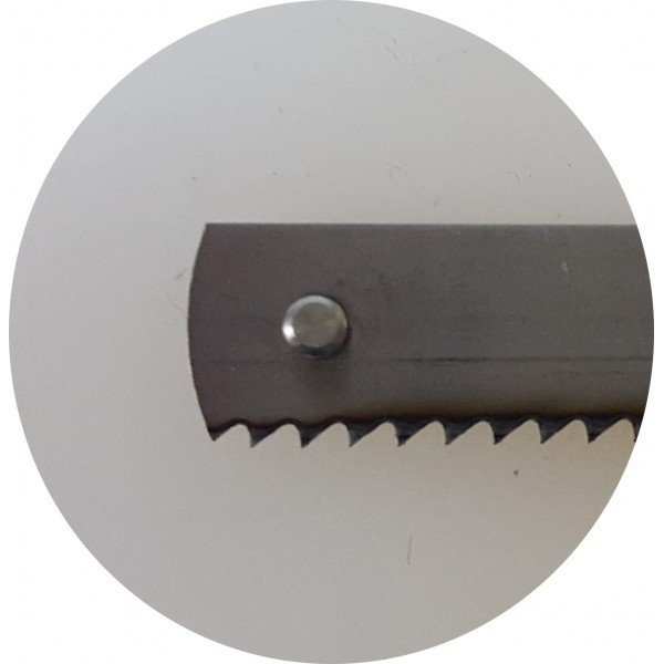 Bone Saw blade 41,2 cm  Bone Saws