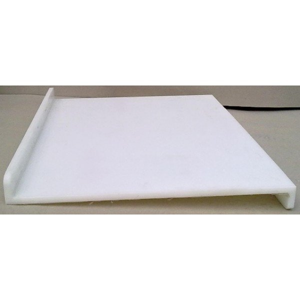 Plastic pastry board  Providing and cutting boards