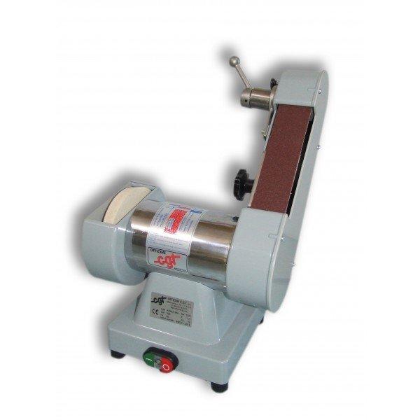 """CGT Arrotina"" pla knife sharpener & Polishing  Sharpening"