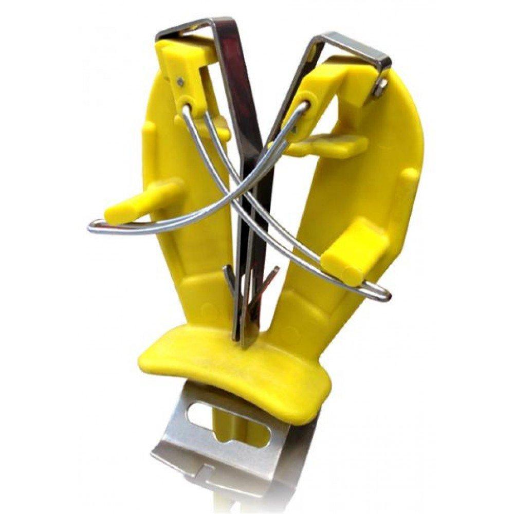 Sharp Easy  knife sharpening  Sharpening