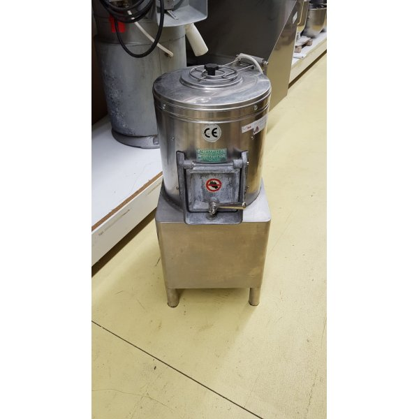 Potato grater 10 kg Potato peeler machines