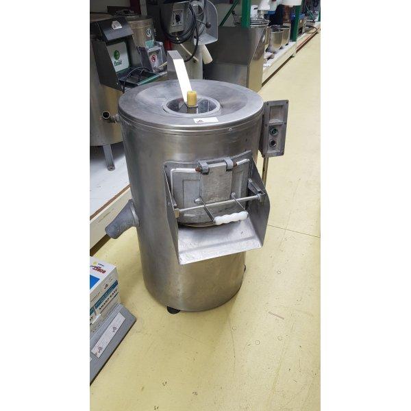 Potato grinder 15-20 kg Potato peeler machines