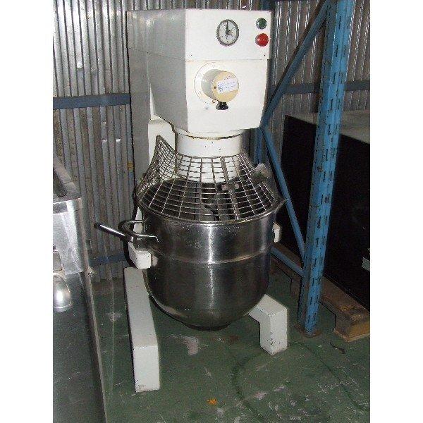 60 liters kneading Kneading machine