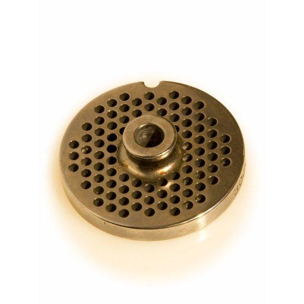 8 by a meat grinder grinding wheel diameter of 3.5 mm Crushers