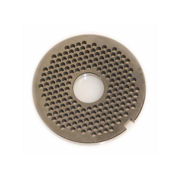 32 meat grinder, grinding disc 4.5 mm Crushers