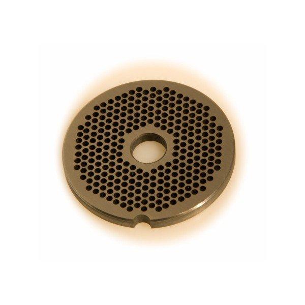 3 mm grinding disc (MA 750-751-752) Crushers
