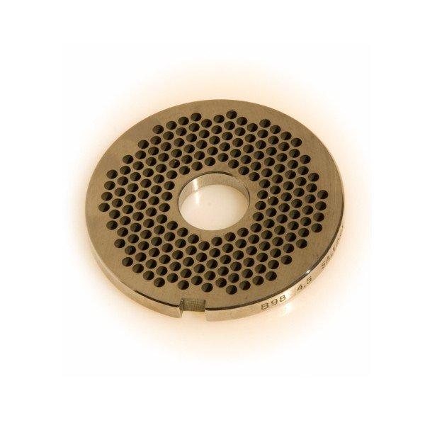 5 mm grinding disc (MA 750-751-752) Crushers