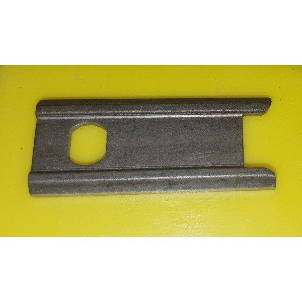 B98 interchangeable blades Chip Crushers
