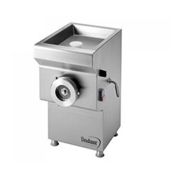 Dadaux TX 82 meat grinders with 300 kg / h power Grinders