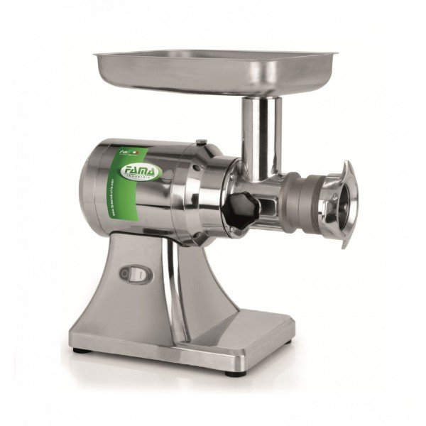 FAMA TS22 Unger meat grinder machine Grinders