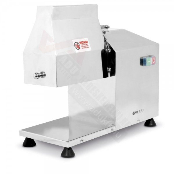 ROST LASER Meat Weaving Machine