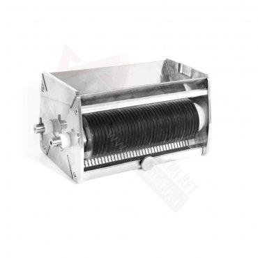 Hair Extractor - Meat Streaking Head Meat Weaving Machine