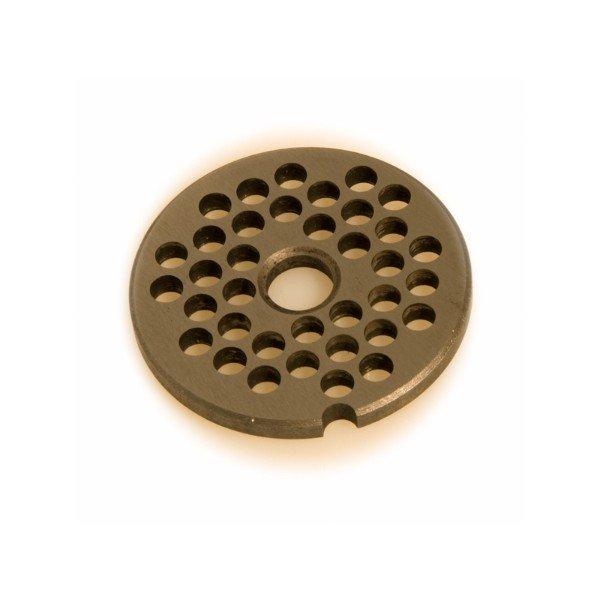 8 mm grinding disc (MA 750-751-752)  Crushers