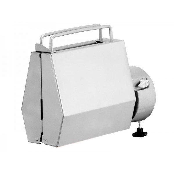 RC-21 Stainless steel grinding machine Universal kitchen machine