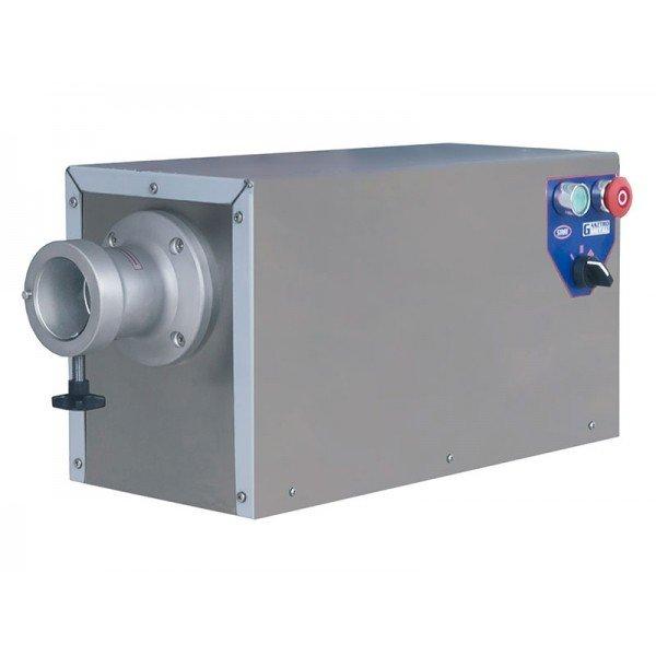 MA-753 motor base machine Universal kitchen machine