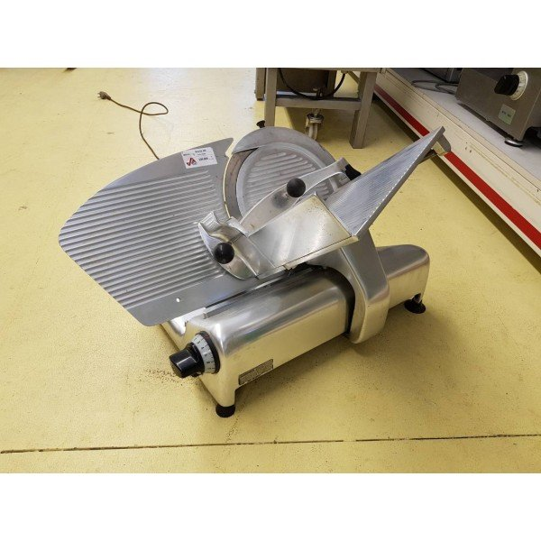 Bizerba 330 Slicer Cold meat slicer