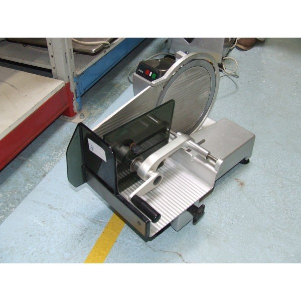 Bizerba Slicing machine 320 mm Cold meat slicer