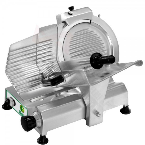 FIMAR Slicing Machine - 250 Cold meat slicer