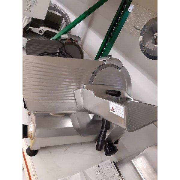Slicing machine 300mm Cold meat slicer