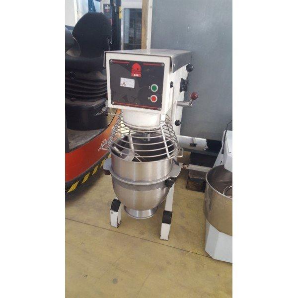 Kneading Bar Varimixer AR-40 machine beater Whisk / Cream mixer