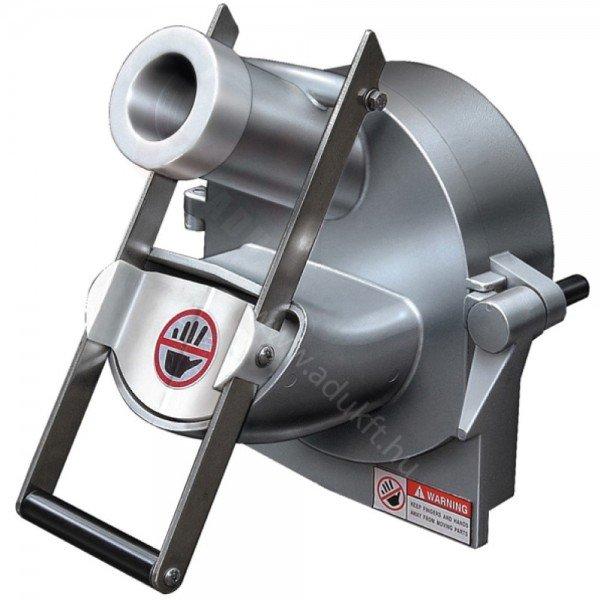 B20 Robot Vegetable Slicer Adapter Whisk / Cream mixer