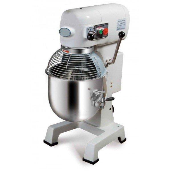 B10 Unrealized robot machine Whisk / Cream mixer