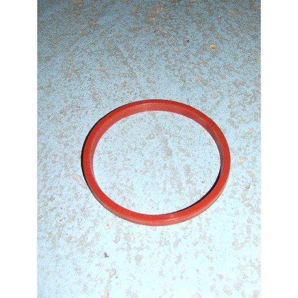 Stuffing rubber ring 13 cm (5-8 L) Hurka / Sausage