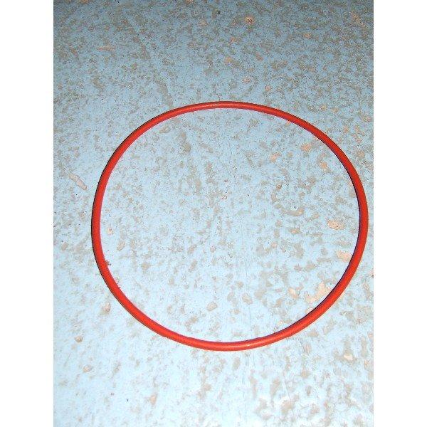 Stuffing rubber ring 19 cm (15 L) Hurka / Sausage