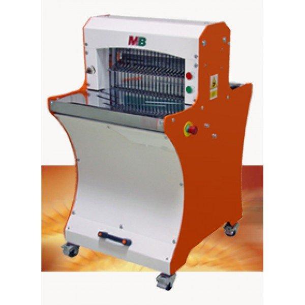 Modul-Bake ENSIS 52 automatic bread slicer Bread slicer