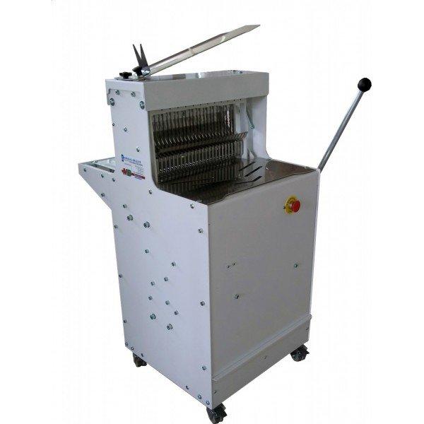 Modul-Bake ECO 42 Acoustic Semi-automatic bread slicer Bread slicer