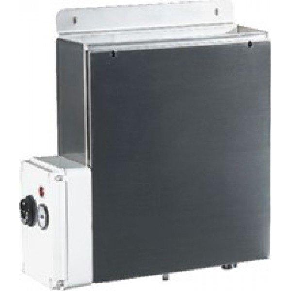 Porta késfertőtlenítő Knife sterilizer / Disinfector
