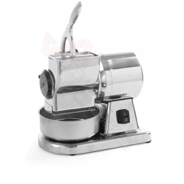 PERSONALIZED / PRESERVING MACHINE Cheese grater machine